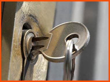 Suffolk VA Locksmith Store Suffolk, VA 757-550-0303